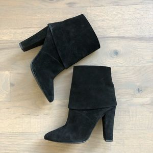 Vince Camuto Shoes - Vince Camuto Amya Ankle Boot